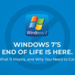Windows 7 blog image